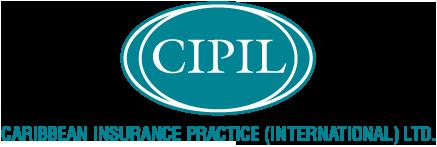 Caribbean Insurance Practice (CIPIL)